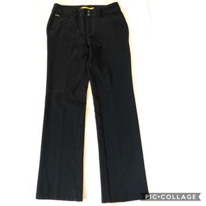 Lolë Outdoor UPF 50+ Pant